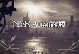 Strona główna - NieR_Automata_20180306083945-273x187