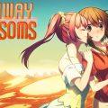[Recenzja] Highway Blossoms – droga do miłości