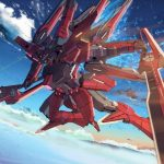 [Anime] TOP: Mecha - wielkie roboty, ogromne kłopoty