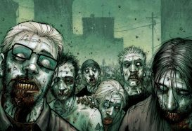 Strona główna - walking-dead-death-mechanical-wallpaper-comics-wallpapers-273x187