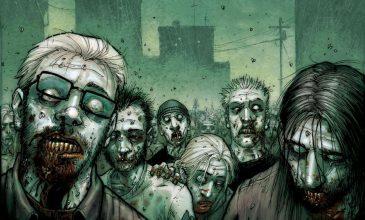 Strona główna - walking-dead-death-mechanical-wallpaper-comics-wallpapers-365x220