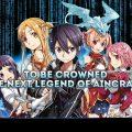 [Recenzja] SAO's Legend – przeglądarkowa Gra Śmierci