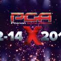 [Relacja] Poznań Game Arena 2018