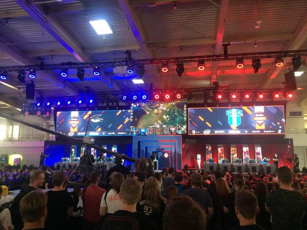 [Relacja] Poznań Game Arena 2018 - photo_2018-10-17_21-29-12-1024x768