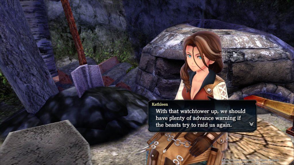 [Recenzja] Ys VIII: Lacrimosa of Dana, czyli jaki powinien być dobry RPG - Ys-VIII-Lacrimosa-of-DANA-_20190203192831-1024x576