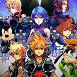 [Recenzja] Kingdom Hearts HD 1.5 + 2.5 Remix, im dalej w las... - część II