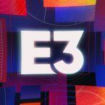 [Felieton] E3 - japońskie gry, które mogliście przegapić