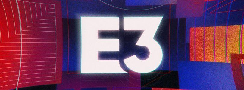 [Felieton] E3 – japońskie gry, które mogliście przegapić