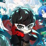 [Recenzja] Persona Q2: New Cinema Labyrinth, przygody w świecie filmu