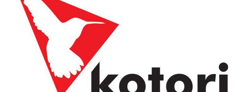 [Wywiad] Wywiad z wydawnictwem Kotori