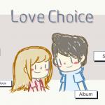 [Recenzja] LoveChoice 拣爱, prawdziwa strona miłości