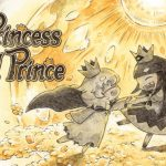 [Recenzja] The Liar Princess and the Blind Prince, bajka nie tylko dla dzieci