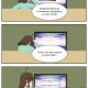 Expijowe piekło! Odcinek 21 – Jestę programistę