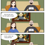 Expijowe piekło! Odcinek 22 – Casual gaming